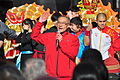 Seattle - Chinese New Year 2015 - 18.jpg