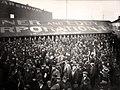 Seattle General Strike 1919 Participants Leaving Shipyard.jpg