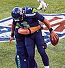 Seattle Seahawks vs Chicago Bears, 22 August 2014 IMG 4813 (15085305192).jpg
