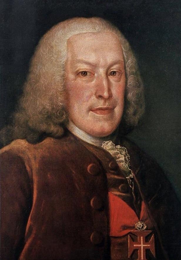 SebastiãoJoseph
