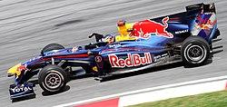 Sebastian Vettel 2010 Malaysia 2nd Free Practice.jpg
