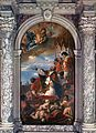 Sebastiano Ricci - Altar of St Gregory the Great - WGA19417.jpg