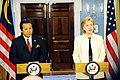 Secretary Clinton Meets With Malaysian Foreign Minister (3584096454).jpg