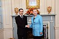 Secretary Clinton Meets With Moroccan Foreign Minister Al-Othmani (7983837999).jpg