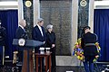 Secretary Kerry, Vice President Biden, and AFSA President Johnson Honor Fallen Foreign Affairs Colleagues.jpg