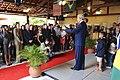 Secretary Kerry Addresses the Staff of Embassy Brasilia.jpg