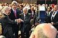 Secretary Kerry Attends World Economic Forum (Pic 4).jpg