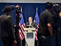 Secretary Pompeo Addresses the Press in Singapore (27865834707).jpg