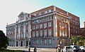 Sede de la AECID (Madrid) 01.jpg