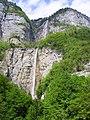 Seerenbach Wasserfall - panoramio.jpg