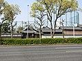 Seidaihi-ji.JPG