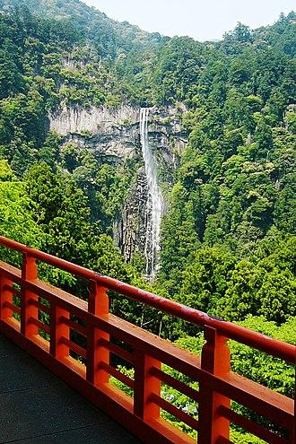 Seiganto-ji - Image: Seigantoji 06s 2048