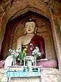 Sein-Nyet Ama Pagoda01(Bagan).jpg