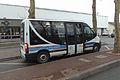 Seine Essonne Bus - Gare de Corbeil-Essonnes - 20130228 092336.jpg