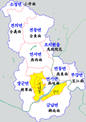 Sejong-map3.png