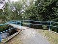 Selkebrücke am Damm (Ermsleben) 02.jpg