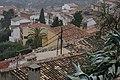Sella (provincia de Alicante) 14.jpg