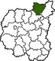 Semenivskyi-Raion.png
