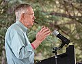 Sen. Harry Reid at the 18th Annual Lake Tahoe Summit (14991871032).jpg