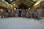 Sen. McCain visits BAF on Independence Day 150704-F-QN515-220.jpg