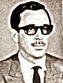 Senador Renato Silva.jpg