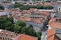 Senamiestis, Vilnius, Lithuania - panoramio (167).jpg