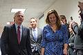 Senator Shaheen meets with Judge Garland (26231001836).jpg