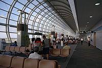 Sendai airport07s3872.jpg
