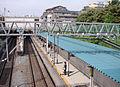 Sengawa Station 200509-3.jpg