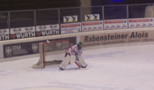 Description de l'image SergejsNaumovs-HCBolzano.png.