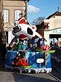 Sergines-FR-89-carnaval 2019-char Carpe Diem-02.jpg