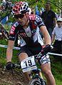 Sergio Mantecon La Bresse 2012.jpg