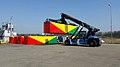Serienproduktion Solartainer AMALI.jpg