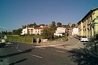 Serrallonga 2013 07 26 27 M8.jpg