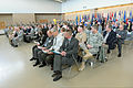 Service Members and local citizens wait for the Marysville Armed Forces Reserve Center ceremony to begin in Marysville, Wash., April 1, 2012 120401-A-RB545-208.jpg