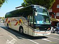 Servitrans(8194-GXC) - Flickr - antoniovera1.jpg