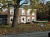 S. Aldrich House