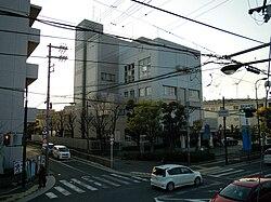Settsu Police Station.jpg