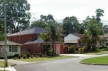 Florida Place