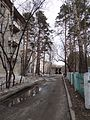 Seversk, Tomsk Oblast, Russia - panoramio (64).jpg