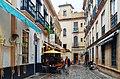 Sevilla, Spain (31894735478).jpg
