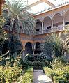 Seville - Casa de las Dueñas (2693907748).jpg