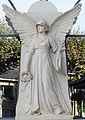 Seyches - Monument aux morts -2.JPG