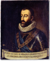 Sforza scanio Sforza.png