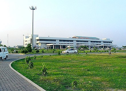 Shah Amanat International Airport ShahAmanatAirport-01.jpg