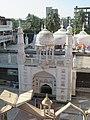 Shah Shuja Mosque, 2019-01-05 (15).jpg