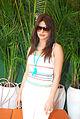 Shahid and Priyanka promote 'Teri Meri Kahaani' at Cocoberry 10.jpg