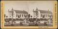 Shaker Church, Mount Lebanon, N.Y, from Robert N. Dennis collection of stereoscopic views.png