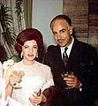 Shams Pahlavi and Mehrdad Pahlbod.jpg