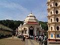 Shanta Durga temple1.jpg